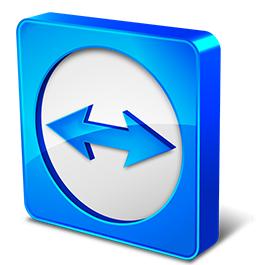 [download] - Tải Teamviewer 12 full cho máy tính miễn phí a