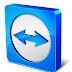 TeamViewer 12 - Tải Teamviewer 12 Full - Portable  Cho Máy Tính miễn phí