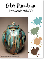http://colorthrowdown.blogspot.com/2017/02/color-throwdown-countdown-430.html