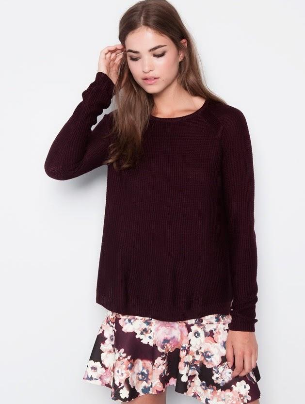 http://www.pullandbear.com/gb/en/woman/special-offer-extra-20%25-off/smocked-knit-jumper-c1243508p4108514.html?utm_source=linkshare&utm_medium=affiliate