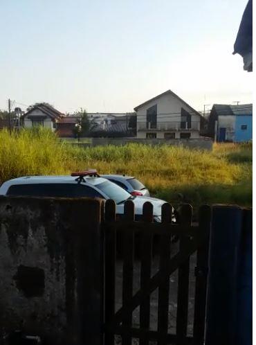 Policiais Civis da DISE de Jacupiranga desarticula Organização Criminosa em Cananéia