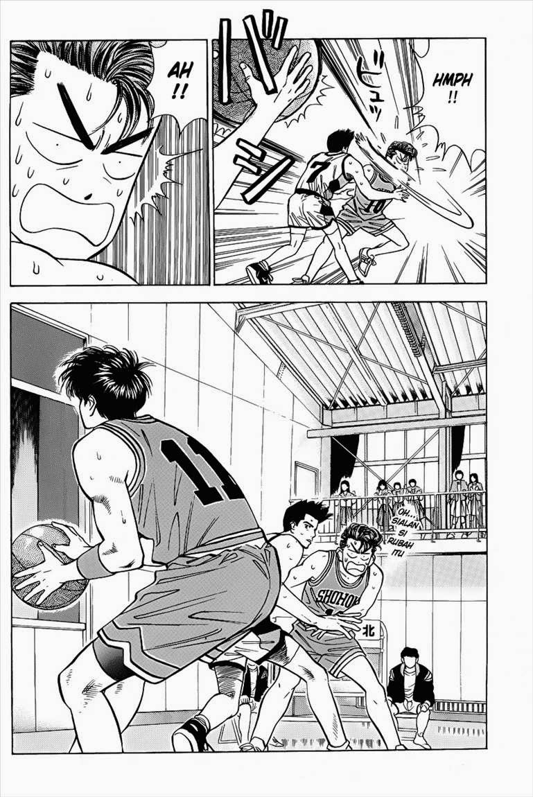 Komik slam dunk 045 - chapter 45 46 Indonesia slam dunk 045 - chapter 45 Terbaru 13|Baca Manga Komik Indonesia|