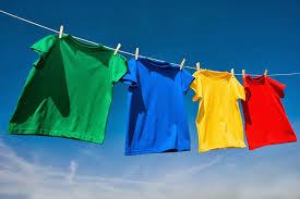 Tips Mengatasi Celana Kelunturan Yang Ampuh