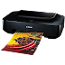 Canon Printer Pixma iP2772 Driver For Windows 32-Bit/64-Bit Free Download