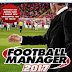 JOGO: FOOTBALL MANAGER 2017 PT-PT PC