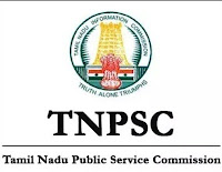 TNPSC Agricultural Officer Exam
