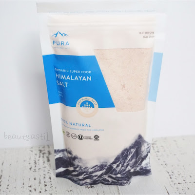 pura-organik-himalayan-salt-pink-salt-review-nourish-indonesia.jpg
