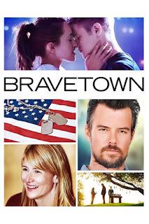 Bravetown: Alma Perdida – Dublado (2015)