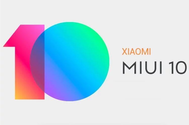 MIUI-10-redmi-note-xiaomi