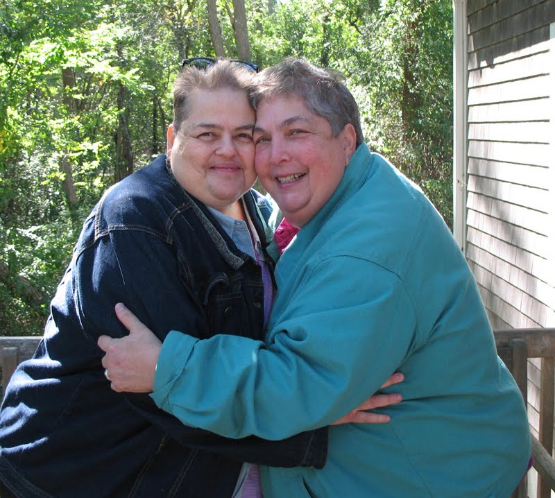 Fat Lesbian Feminists Share Archive Recordings