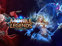 Mobile Legends Bang-Bang Apk v1.1.62.1401 Mod Unlimite Gems Terbaru Free Download
