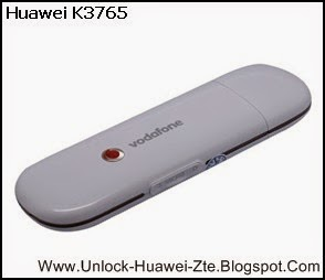 Download Huawei Firmware Update Files Free: Huawei K3765