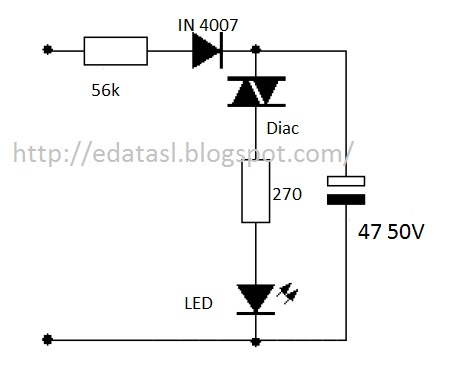 8 Led Flasher Circuit in addition 6 Wire Thermostat Wiring Diagram as well Interior Light Removal Tool also Home Built Air  pressor besides Mag  Car Engine Diagram. on repairguidecontent