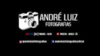 André Luiz Fotografias