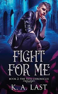 https://www.kalastbooks.com.au/p/fight-for-me.html