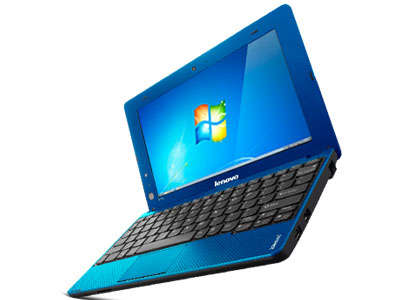 Lenovo ideapad s10-3 netbook winxp, win7 drivers, software.