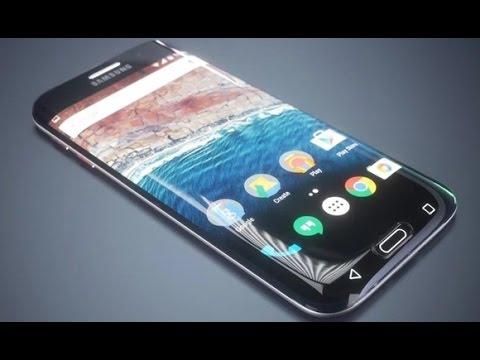 مواصفات هاتف سامسونج S8 وتحويله الى حاسوب ومميزات اخرى أكتشفها !