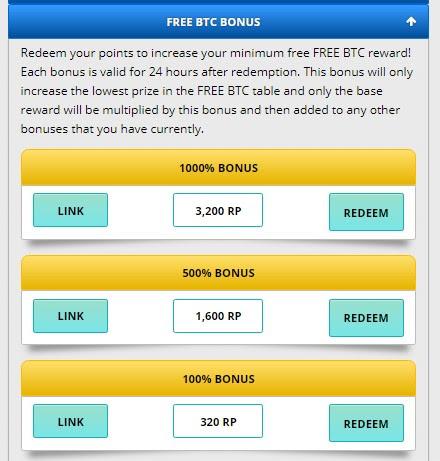 uždirbkite bitcoin kas minutę kaip padidinti bitcoin kasybos greitį