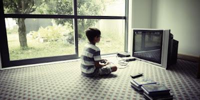 Tips Mengatasi Kecanduan Game Pada Anak Orang Tua Wajib Baca