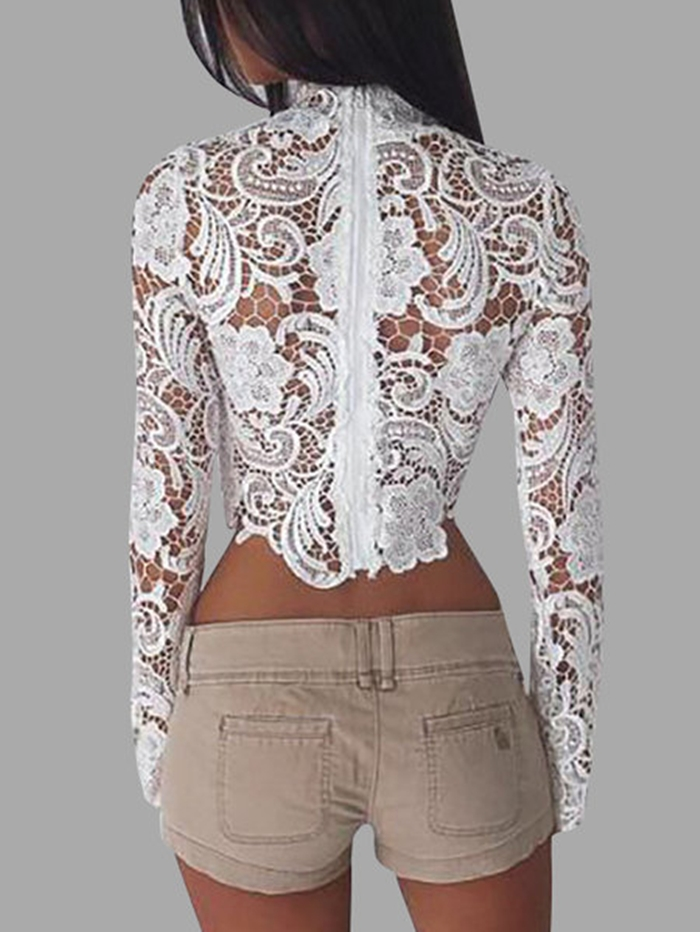 https://www.yoins.com/White-Crochet-Lace-Hollow-Out-Stand-Collar-Crop-Top-p-1234512.html