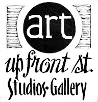 artupfrontstreet.com