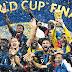 Empresa chinesa devolve milhões de euros após título mundial da França
