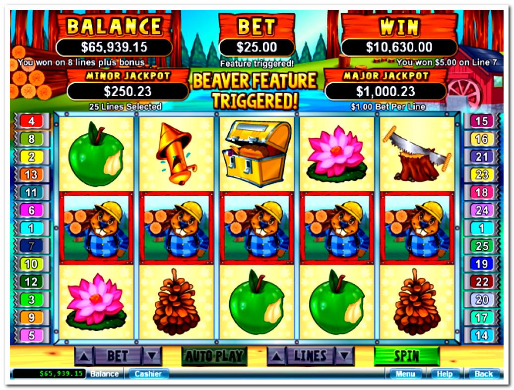 Казино вулкан как сделать ставку free online slot play casino
