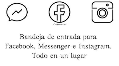 bandeja-de-entrada-facebook-messenge-instagram