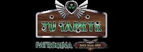 https://tutapete.com/es/
