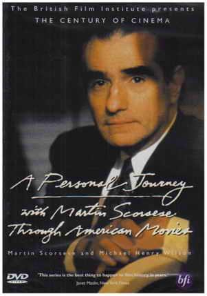 http://2.bp.blogspot.com/-KmwRYcW7Evo/WsNk1G9UpAI/AAAAAAAAHvY/OJa6o5_pxaMkfd_9Utgo8sPX6ZLmAqaEgCK4BGAYYCw/s1600/Un.viaje.personal.con.Martin.Scorsese.al.cine.americano.jpg