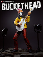 http://loosecollector.blogspot.com/2017/04/buckethead-7-inch-statue-yellow-variant.html