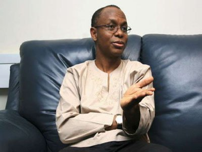 808 killed in Southern Kaduna while govt' keep mum