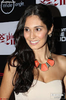 Bruna Abdullah Spicy Pics ~  Exclusive 56.jpg