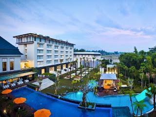 harris_hotel_malang