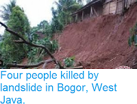 http://sciencythoughts.blogspot.co.uk/2014/03/four-people-killed-by-landslide-in.html