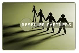 peluang bisnis reseller