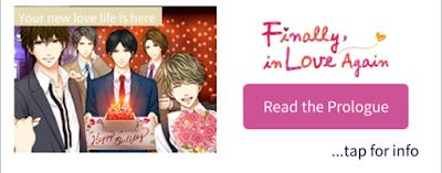 https://otomeotakugirl.blogspot.com/2014/09/finally-in-love-again-main-page.html