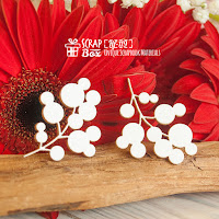 http://www.scrapbox.shop/chipbordi/priroda/flora-/chipbord-nabor-jelementov-vishivki-hh-111
