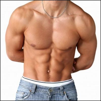 http://www.blogeimie.com/2016/09/ini-cara-membentuk-perut-sixpack-tanpa-perlu-repot-ke-gym.html