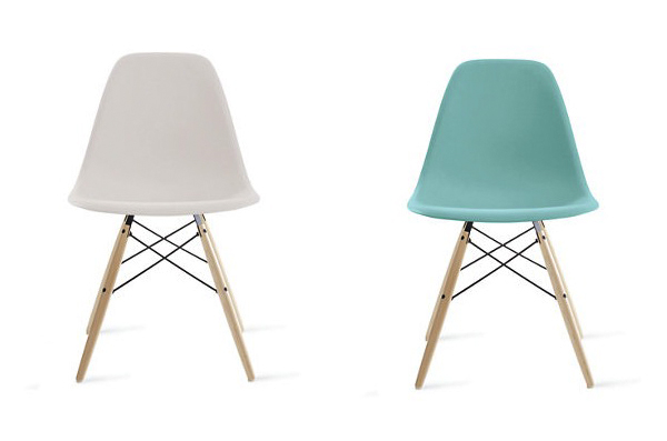 white chair ikea folding covers on ebay see that there round up quest for the perfect dining