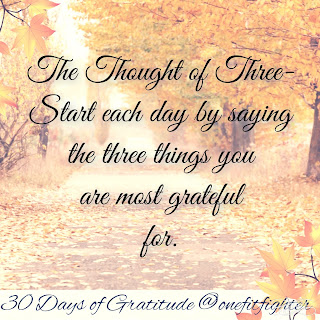 gratitude reminders, being grateful, starting with gratitude, being grateful, beachbody coach, katy ursta