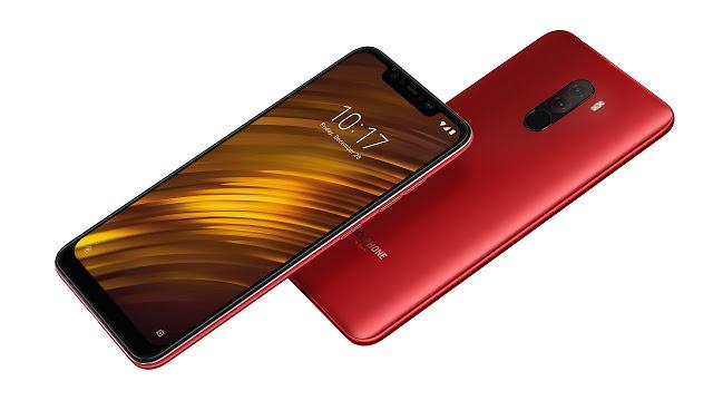 xiaomi-poco-f1-mobile