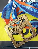10° Lago Maggiore Half Marathon