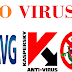 Alamat url terbaik download gratis anti virus