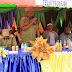 Chifu awaongoza wakenya kuchangia ujenzi wa Kituo cha Polisi Nchini Tanzania