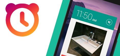 Alarm Bangun Sahur Aplikasi Android Terpopuler Tahun Ini_iskrim_com_