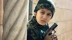 Cách mà nhóm vũ trang Hamas dạy trẻ em cách giết người Do Thái
