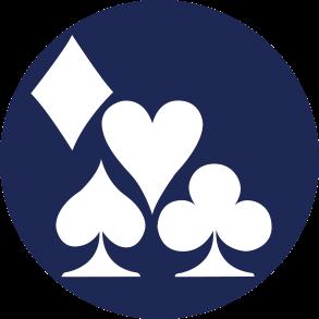 Icon Logo BridgeAsian Games 2018