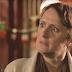 Week Of Revelations - Brand New EastEnders Trailer!