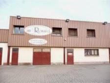 magasin d'usine Au Renard à Neuville aux Bois